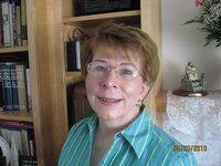 Carolyn Kendell B.