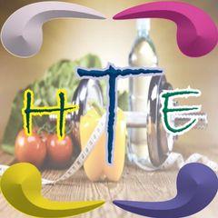 HealthTipsAnd E.