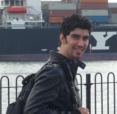 Alberto P.