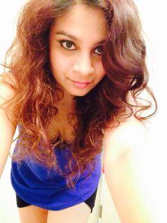 Anila Kanchan M.