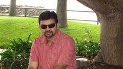 Harshad T.