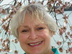 Janice L.