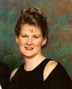 Margaret K.