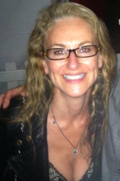 Lori M