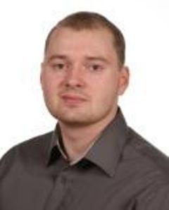 Igor C.
