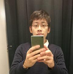 Yuki T.