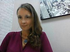 Karin D.
