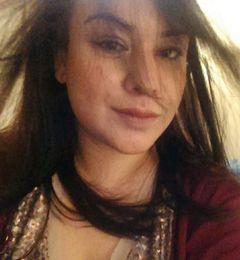 Anisha H.