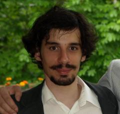 Alexandar M.