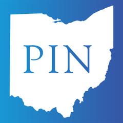 PIN T.