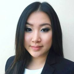 Linh Chi N.