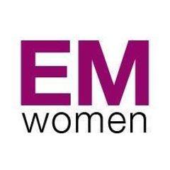 EMwomen C.