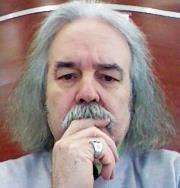 Pedro-José V.