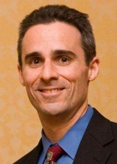 Greg Davis-Kean (Frequent M.