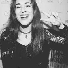 Karina Perez S.