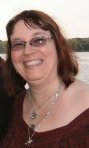 Kimberly Anne McKay H.