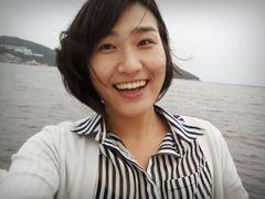 Miyoung Y.