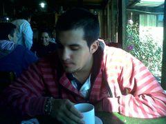 Santiago C.
