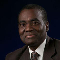 Eugene Patrice N.