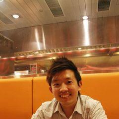 Wilson Tan Yong A.
