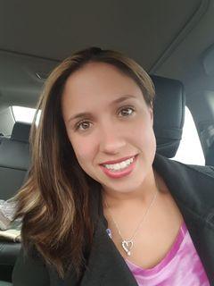 Alisha B.