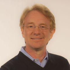 Eric M. B.