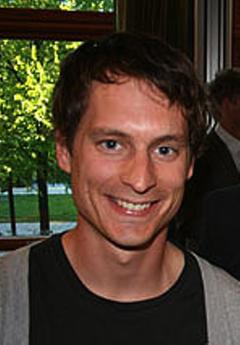 Kalle N.