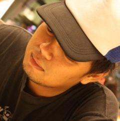 Ayin-Ismael A.
