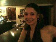 Jennifer Molina W.