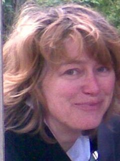 Willemke L.