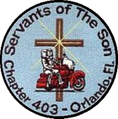 Christian Motorcycle Groups groups | Meetup