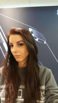 Lara Austin (.