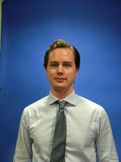 Alistair M.