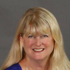 Kathy Sutton G.