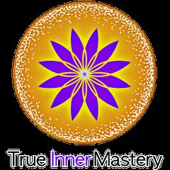True Inner M.