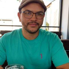 Renne Silva Gomes de O. R.