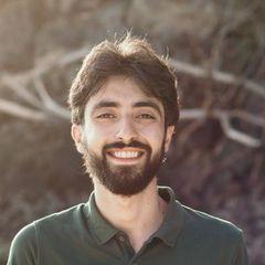 Narek G.