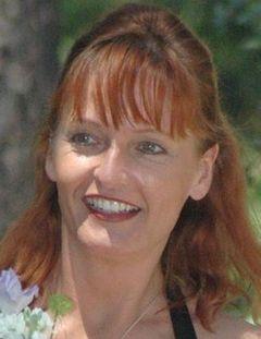 Anja S.