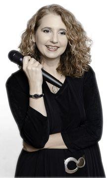 Tonya L H.