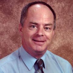 J Douglas W.