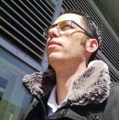 Manuel L.