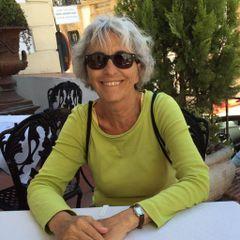 M.Antonietta C.