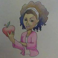 Ebony I.