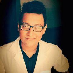 Dr. Suryadeep M.