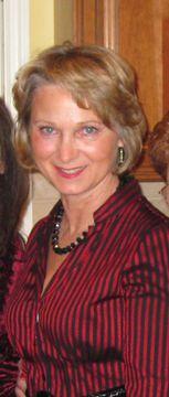 Maryann C.