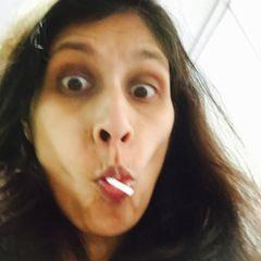 Rohita S.