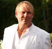 Dr. David K. O.