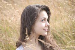 Giovana R.