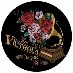 The Victrola Dance H.