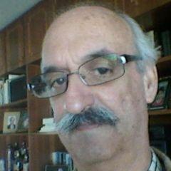 Carlos Saraiva da R.